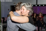 salsa_Montargis_Quatre_Epices_forty_Five_mai2014 (27)
