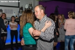 salsa_Montargis_Quatre_Epices_forty_Five_mai2014 (29)