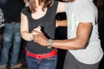 salsa_Montargis_Quatre_Epices_forty_Five_mai2014 (31)