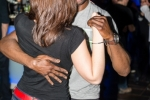 salsa_Montargis_Quatre_Epices_forty_Five_mai2014 (32)