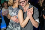 salsa_Montargis_Quatre_Epices_forty_Five_mai2014 (34)