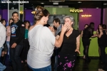 salsa_Montargis_Quatre_Epices_forty_Five_mai2014 (35)