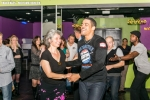 salsa_Montargis_Quatre_Epices_forty_Five_mai2014 (36)