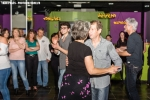 salsa_Montargis_Quatre_Epices_forty_Five_mai2014 (37)