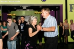 salsa_Montargis_Quatre_Epices_forty_Five_mai2014 (38)