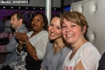 salsa_Montargis_Quatre_Epices_forty_Five_mai2014 (39)