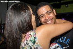 salsa_Montargis_Quatre_Epices_forty_Five_mai2014 (4)