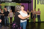 salsa_Montargis_Quatre_Epices_forty_Five_mai2014 (40)