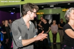salsa_Montargis_Quatre_Epices_forty_Five_mai2014 (41)