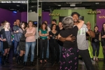 salsa_Montargis_Quatre_Epices_forty_Five_mai2014 (43)