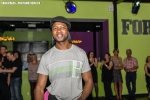 salsa_Montargis_Quatre_Epices_forty_Five_mai2014 (44)