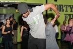 salsa_Montargis_Quatre_Epices_forty_Five_mai2014 (46)