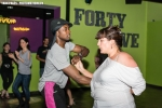 salsa_Montargis_Quatre_Epices_forty_Five_mai2014 (47)