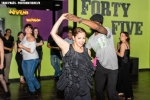 salsa_Montargis_Quatre_Epices_forty_Five_mai2014 (48)
