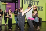salsa_Montargis_Quatre_Epices_forty_Five_mai2014 (49)