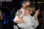 salsa_Montargis_Quatre_Epices_forty_Five_mai2014 (5)