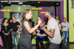 salsa_Montargis_Quatre_Epices_forty_Five_mai2014 (50)