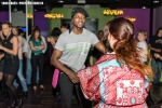 salsa_Montargis_Quatre_Epices_forty_Five_mai2014 (51)