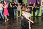 salsa_Montargis_Quatre_Epices_forty_Five_mai2014 (53)