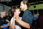 salsa_Montargis_Quatre_Epices_forty_Five_mai2014 (58)