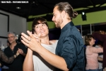 salsa_Montargis_Quatre_Epices_forty_Five_mai2014 (59)