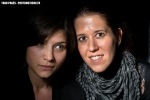salsa_Montargis_Quatre_Epices_forty_Five_mai2014 (63)