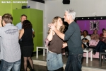 salsa_Montargis_Quatre_Epices_forty_Five_mai2014 (64)
