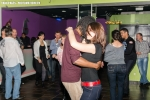 salsa_Montargis_Quatre_Epices_forty_Five_mai2014 (65)
