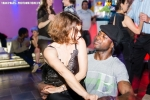 salsa_Montargis_Quatre_Epices_forty_Five_mai2014 (66)