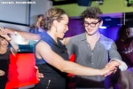 salsa_Montargis_Quatre_Epices_forty_Five_mai2014 (67)