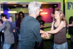 salsa_Montargis_Quatre_Epices_forty_Five_mai2014 (69)