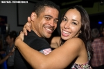 salsa_Montargis_Quatre_Epices_forty_Five_mai2014 (7)