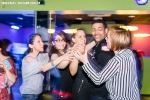salsa_Montargis_Quatre_Epices_forty_Five_mai2014 (71)