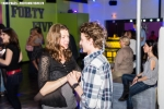 salsa_Montargis_Quatre_Epices_forty_Five_mai2014 (72)
