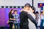 salsa_Montargis_Quatre_Epices_forty_Five_mai2014 (73)