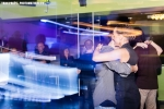 salsa_Montargis_Quatre_Epices_forty_Five_mai2014 (74)