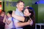 salsa_Montargis_Quatre_Epices_forty_Five_mai2014 (76)