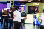 salsa_Montargis_Quatre_Epices_forty_Five_mai2014 (77)