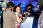 salsa_Montargis_Quatre_Epices_forty_Five_mai2014 (78)