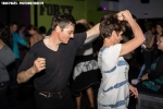 salsa_Montargis_Quatre_Epices_forty_Five_mai2014 (8)