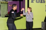salsa_Montargis_Quatre_Epices_forty_Five_mai2014 (80)