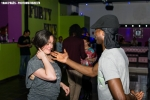 salsa_Montargis_Quatre_Epices_forty_Five_mai2014 (82)