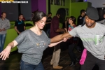 salsa_Montargis_Quatre_Epices_forty_Five_mai2014 (84)