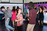 salsa_Montargis_Quatre_Epices_forty_Five_mai2014 (85)