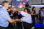 salsa_Montargis_Quatre_Epices_forty_Five_mai2014 (86)