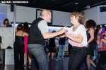 salsa_Montargis_Quatre_Epices_forty_Five_mai2014 (88)