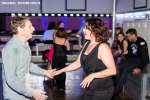 salsa_Montargis_Quatre_Epices_forty_Five_mai2014 (90)