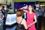salsa_Montargis_Quatre_Epices_forty_Five_mai2014 (91)