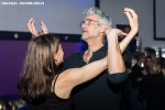 salsa_Montargis_Quatre_Epices_forty_Five_mai2014 (96)