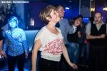 salsa_Montargis_Quatre_Epices_forty_Five_mai2014 (97)